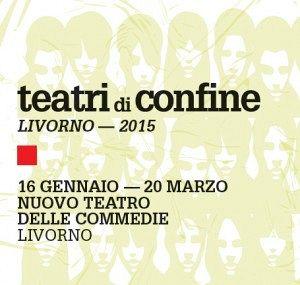 tdc-livorno-300x285